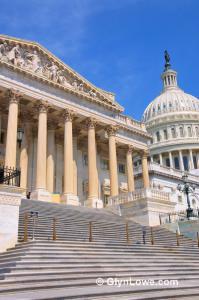 the-u-s-capitol-building_l