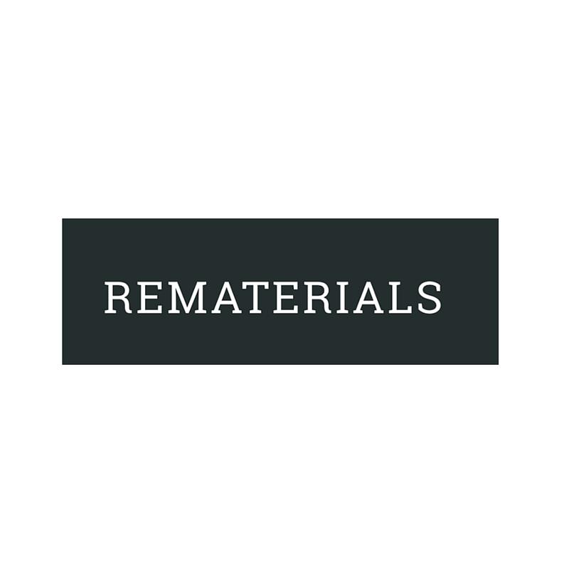 Rematerials