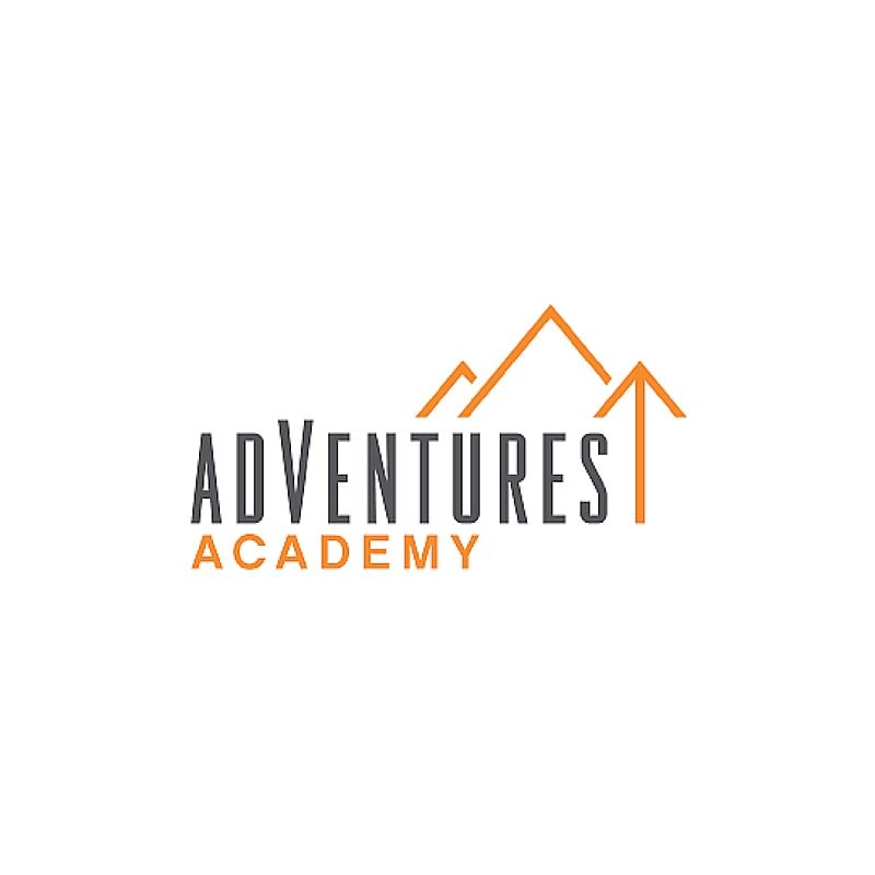 AdventuresAcademy