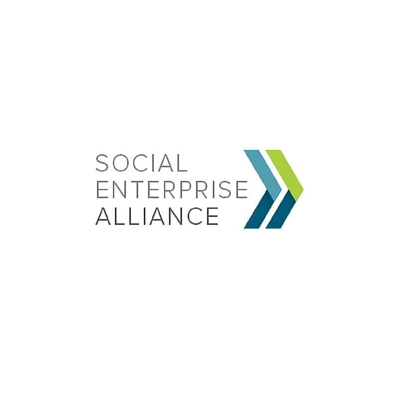 Social Enterprise Alliance