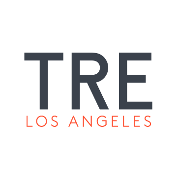 TRE Los Angeles
