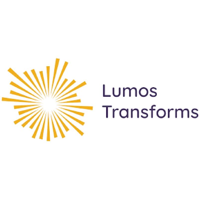 Lumos Transforms