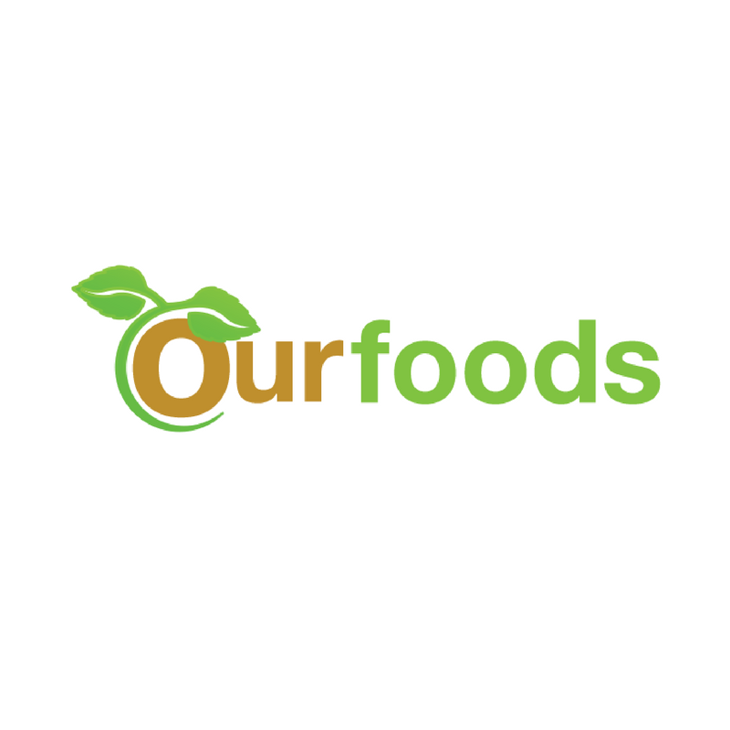 Ourfoods