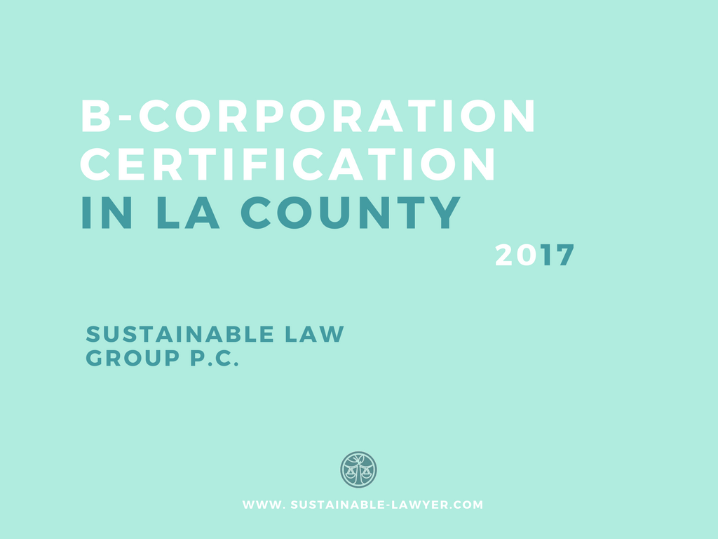 http://sustainable-lawyer.com/wp-content/uploads/2017/03/presentation.pdf